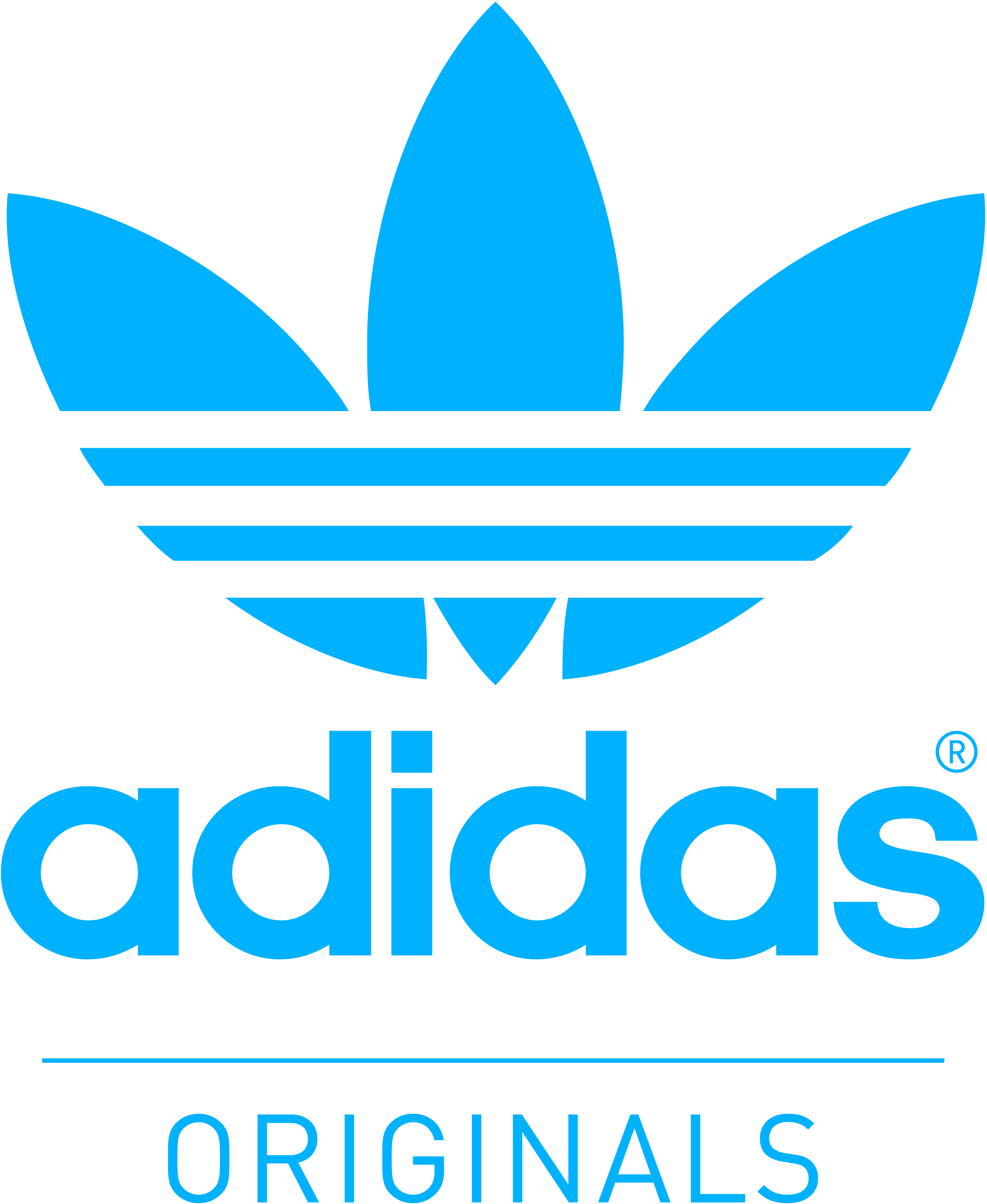 Adidas SportHeritage_Descr_4C