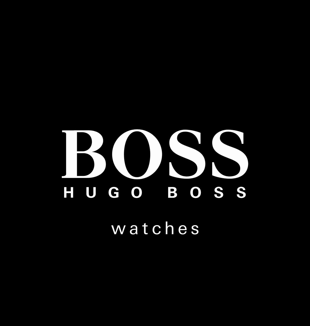 BOSS_Black_Watches 2
