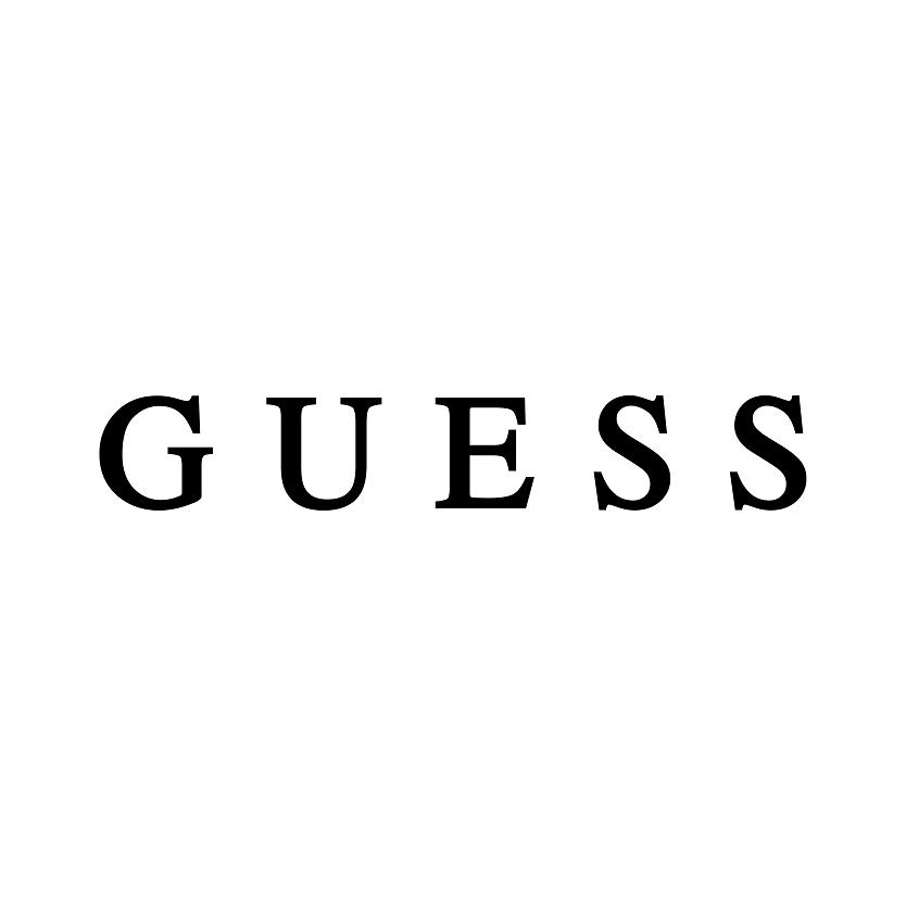 guess crown jewellery