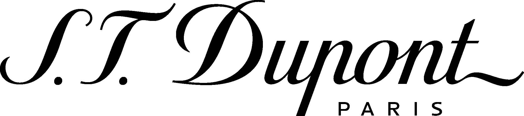 ST_Dupont