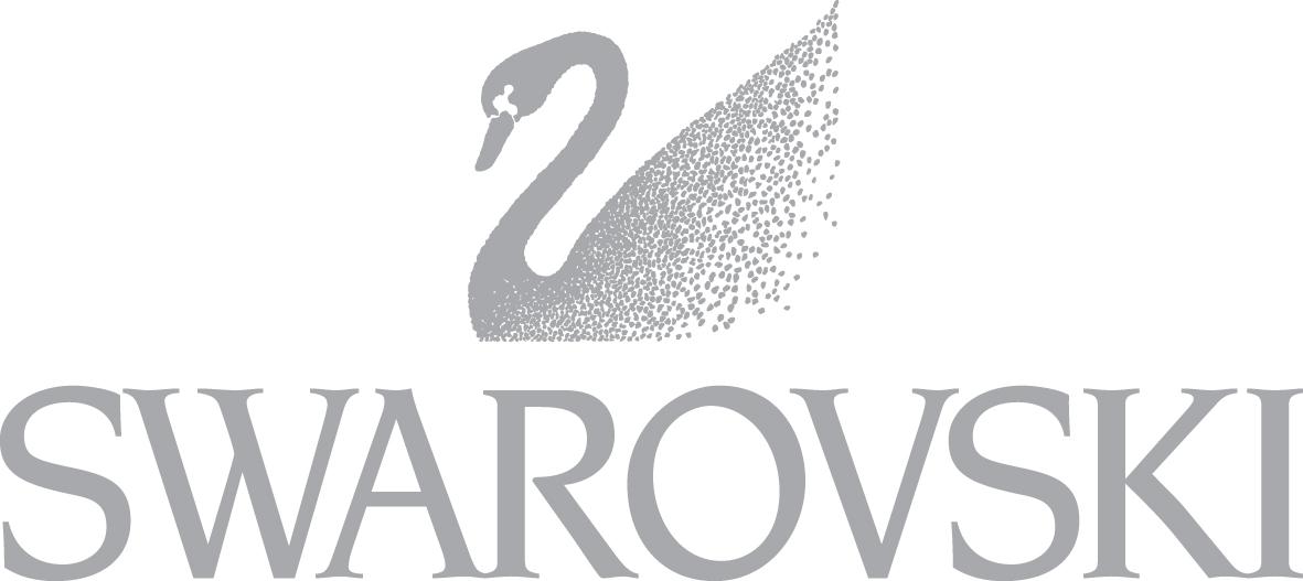 Swarovski_Logo877C