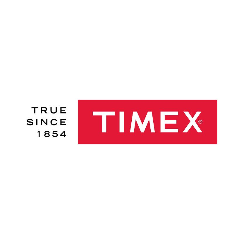 TIMEX ORIGINALS LOGO3