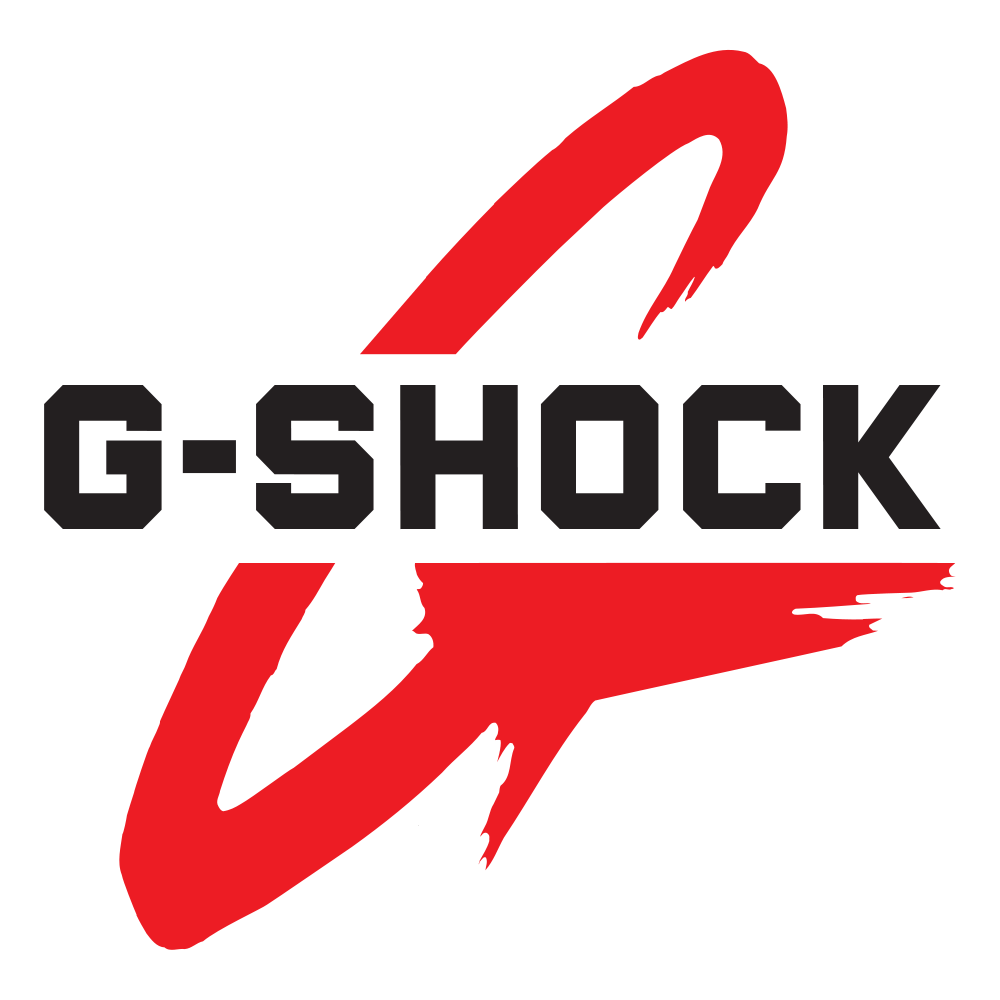 g-shock-logo-red