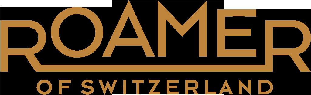 roamer-logo