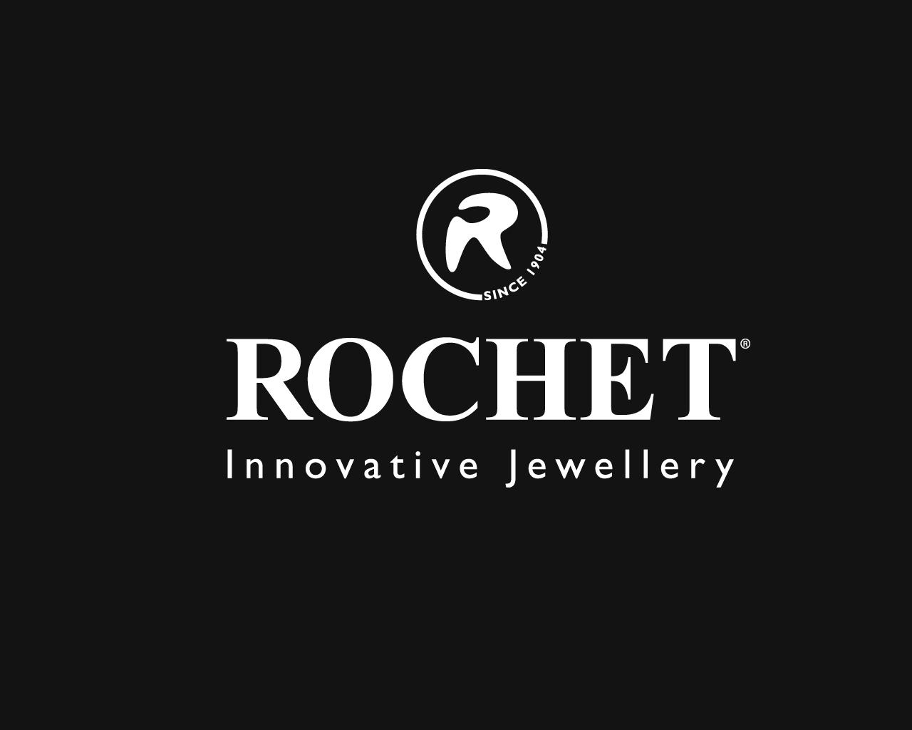 rochet1_1280