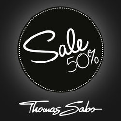 thomas sabo sale