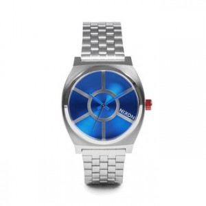 accessori-nixon-time-teller-star-wars-r2d2-blue-58293-330-1