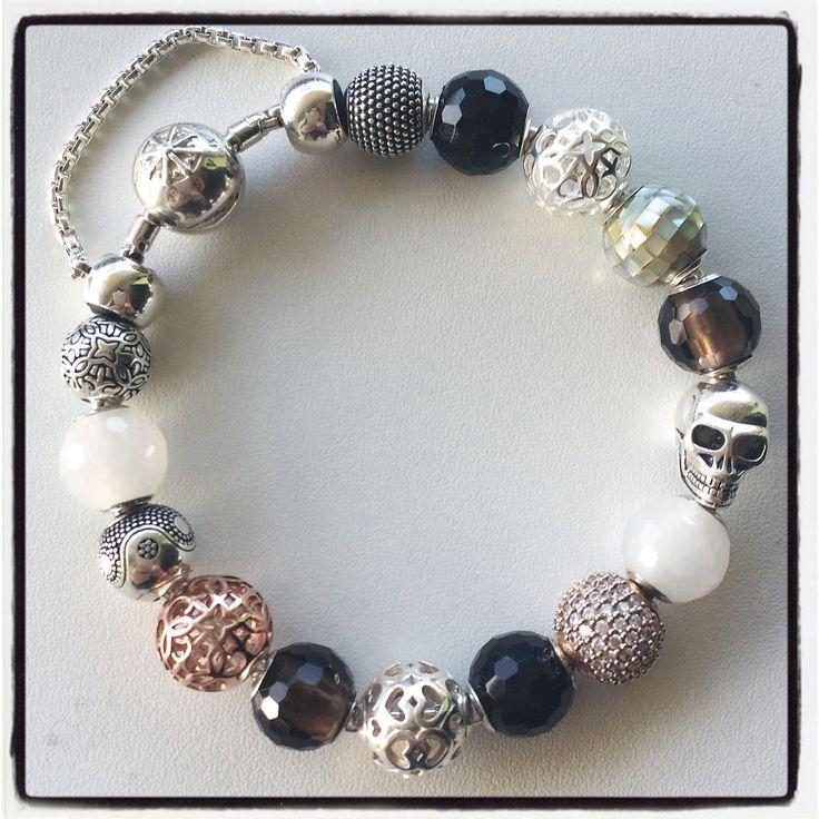Thomas Sabo Karma Beads 60 Sale Crown Jewellery
