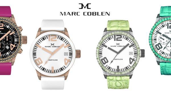 marccoblen 1