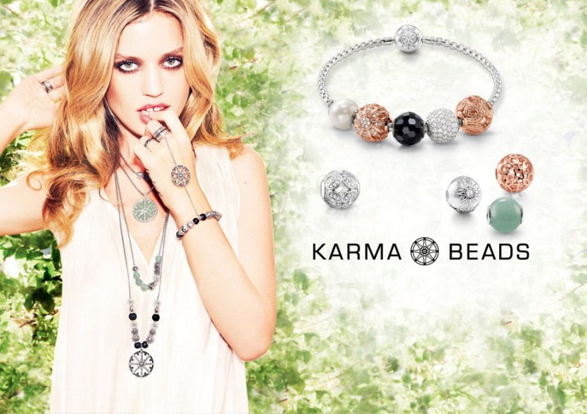 thomas-sabo-karma-beads-cover3