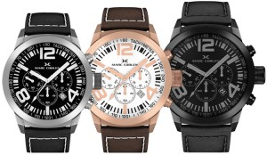 watches-2col