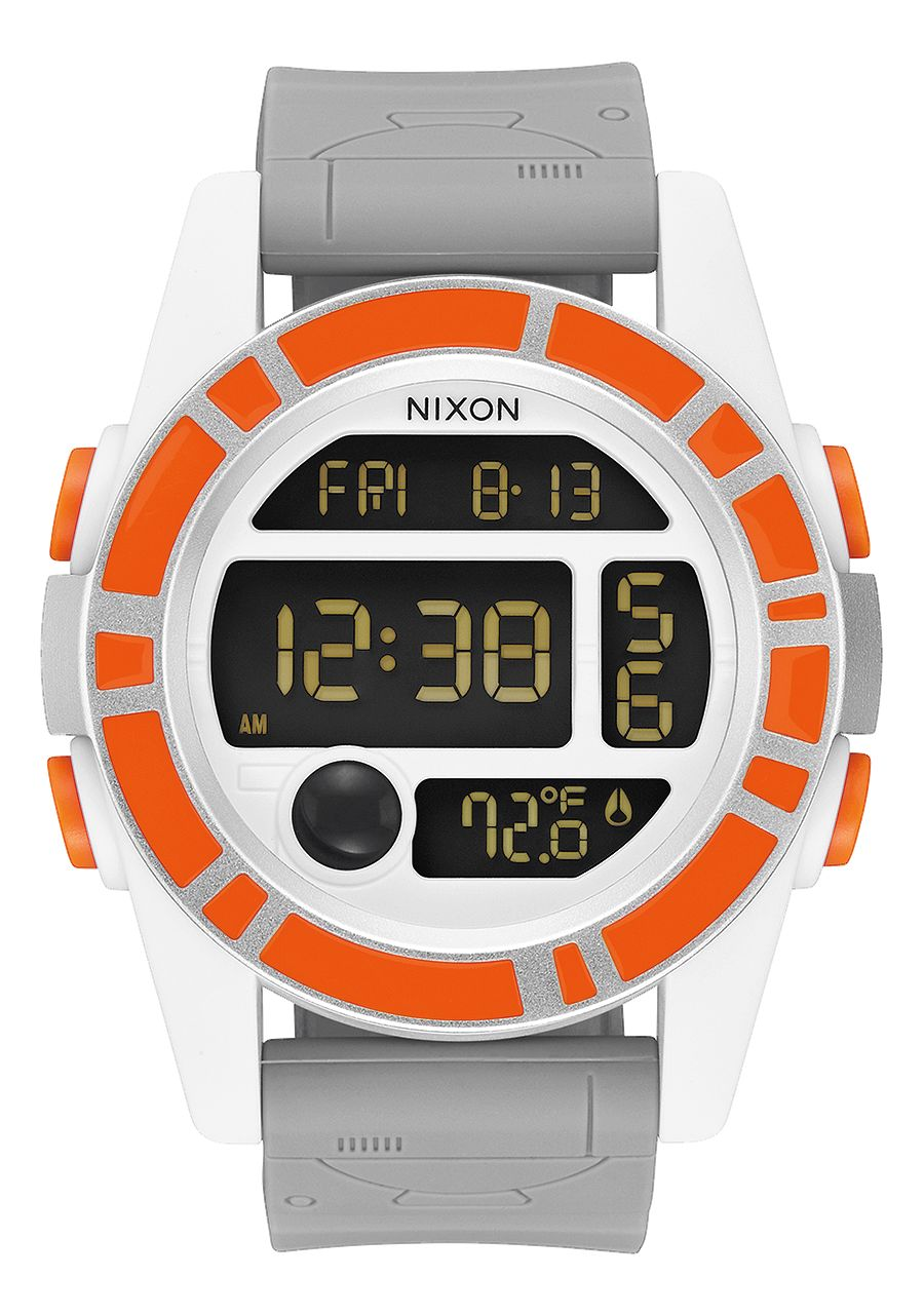 [Tutor] How to write Sikuli scripts using Python in