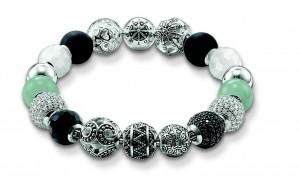 karma-beads-1b