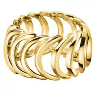 ck-jewellery-kj2wjr100108fw350fh350