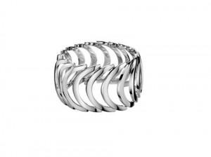 kj2wmr0001_campbell_jewellers_ba8317fe-f8a7-4d3b-8b01-f5057a3a9717_large