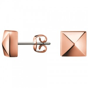 rose-gold-ck-edge