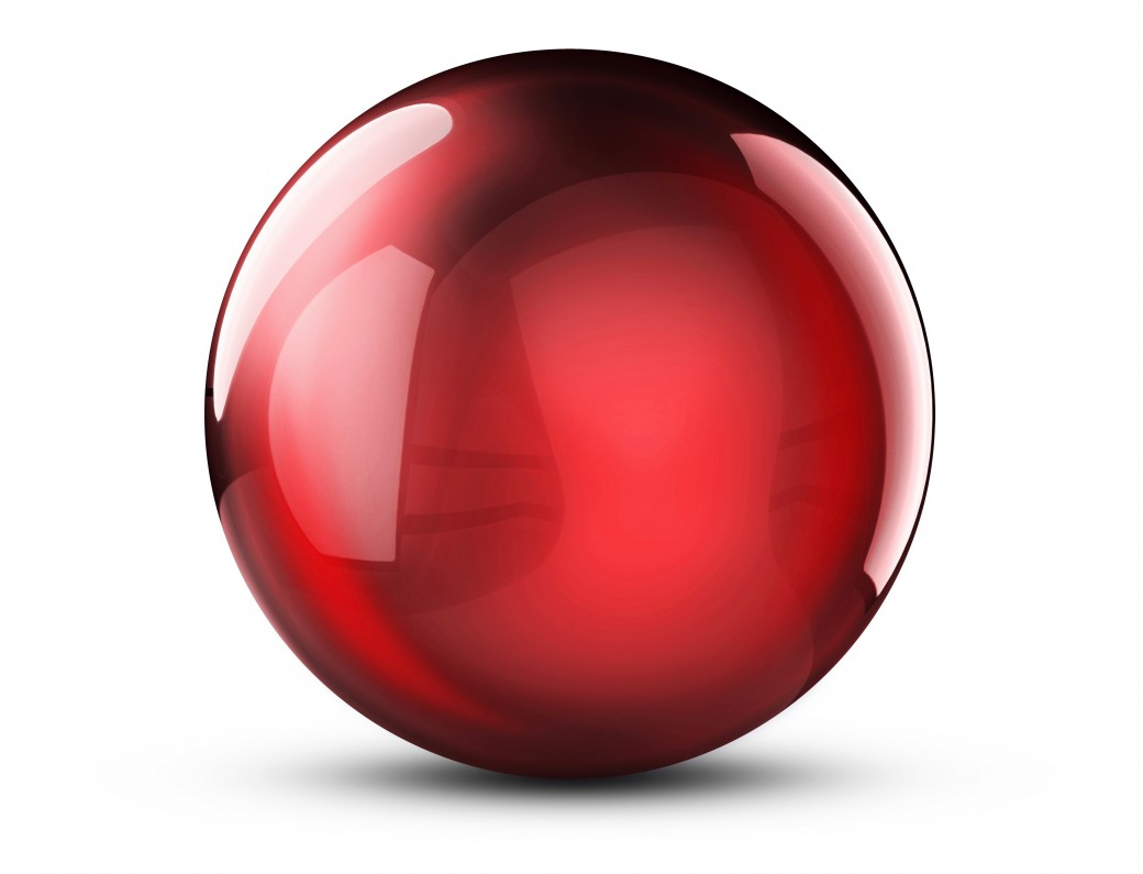red-dot-1